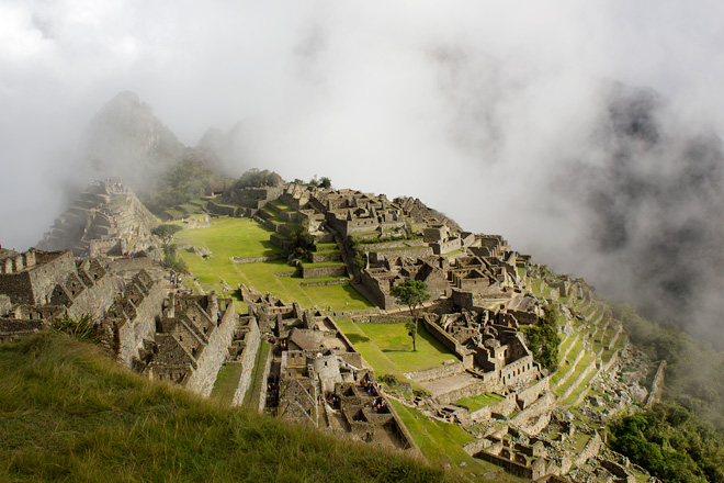 #tbt Perú 2012