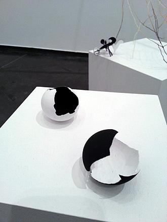 eggshell-art