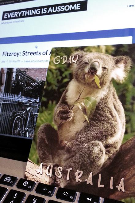 postcard0