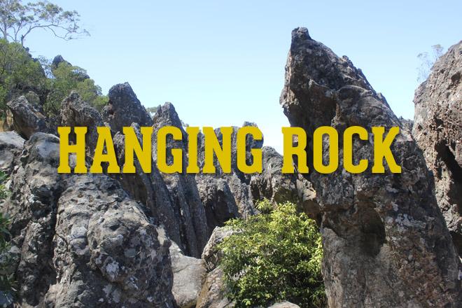 hangingrock-00