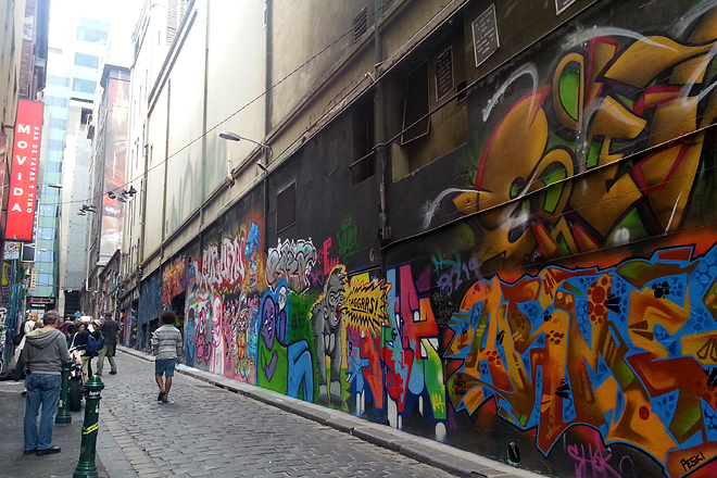 melbourne-hosier