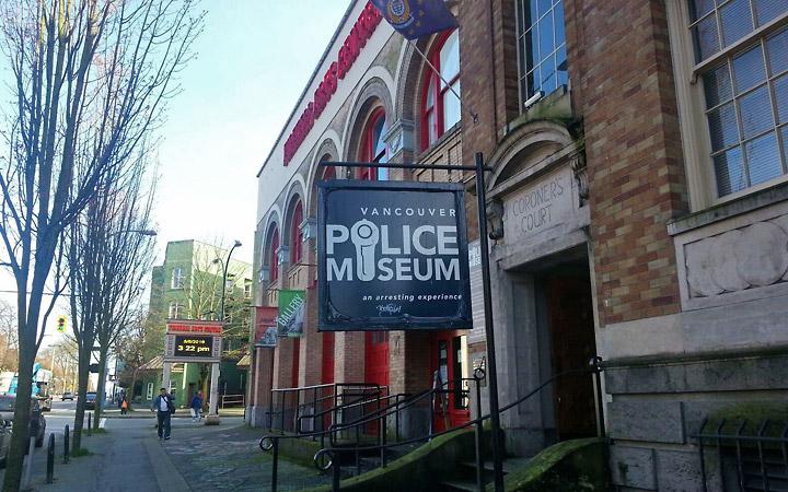 policemuseum-01