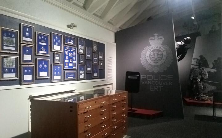 policemuseum-02