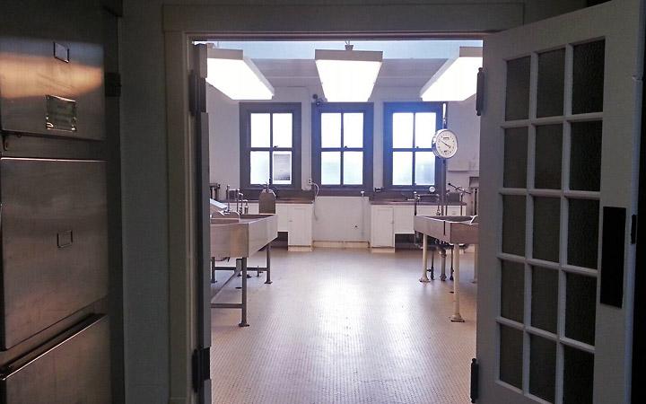 policemuseum-07