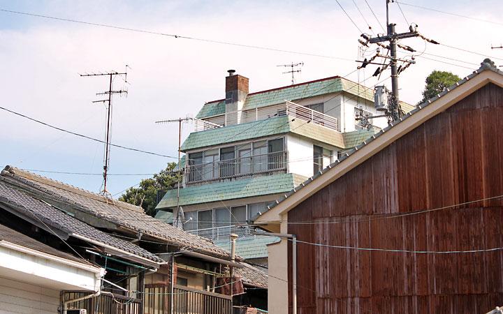 fukuyama-07