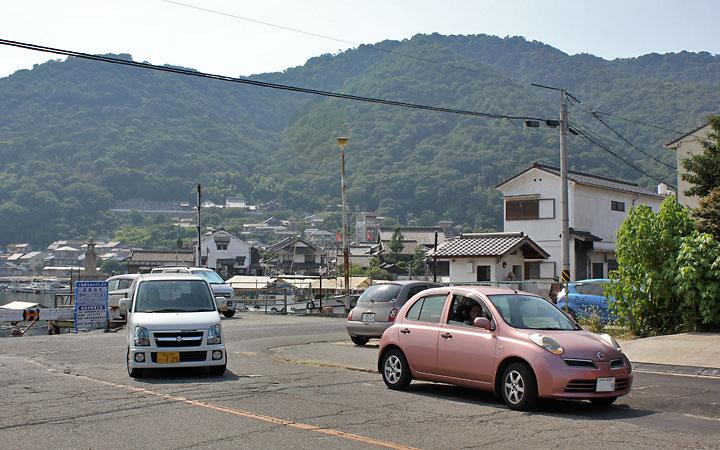 fukuyama-08