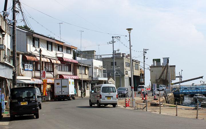 fukuyama-09