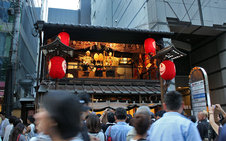 gion_daybefore-02