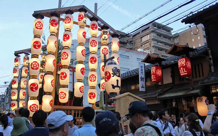 gion_daybefore-05