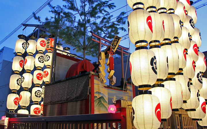 gion_daybefore-06