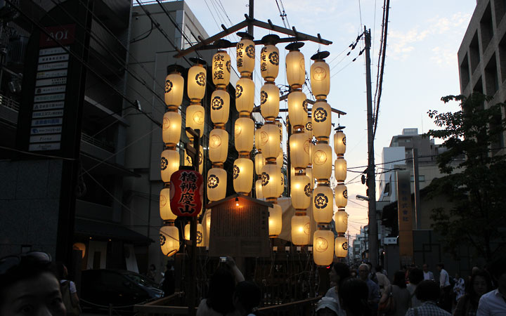 gion_daybefore-07