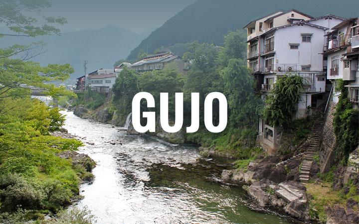 gujo-01