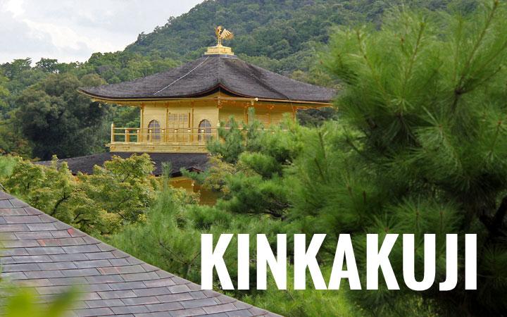 kinkakuji-01