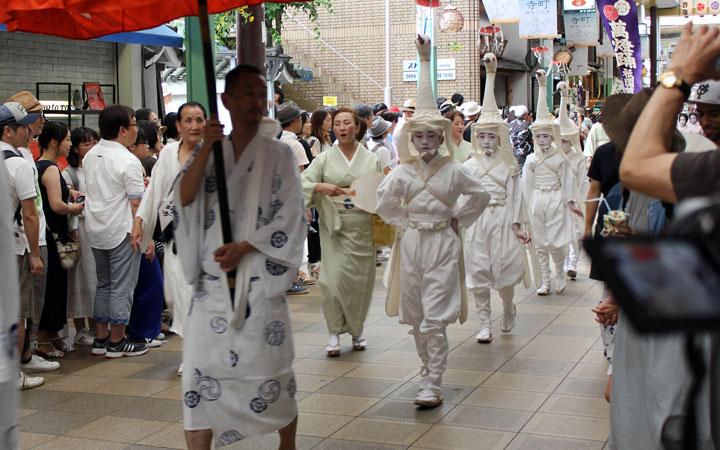 nishiki_market01