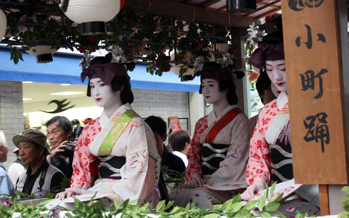 nishiki_market02