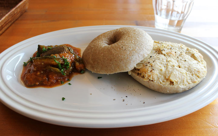 osaka_food-02