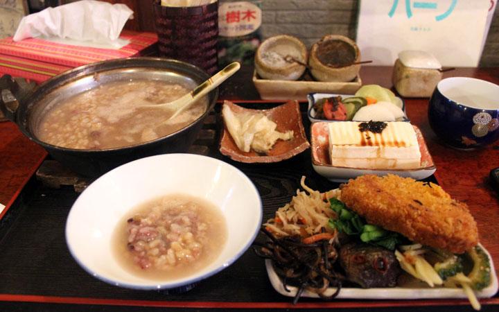osaka_food-07