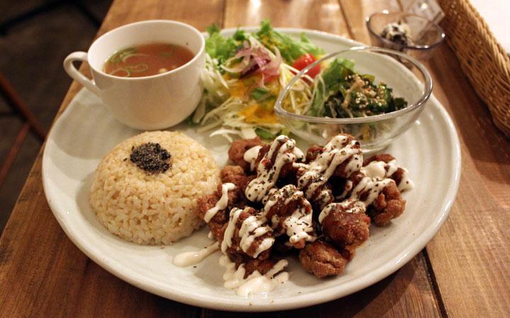 osaka_food-09