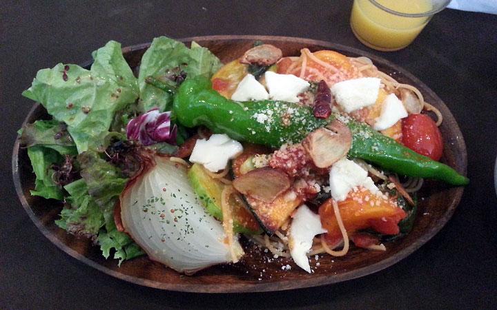 osaka_food-10