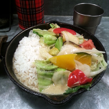 osaka_food-11