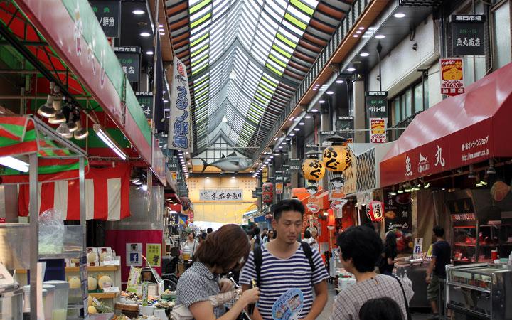 osaka_market