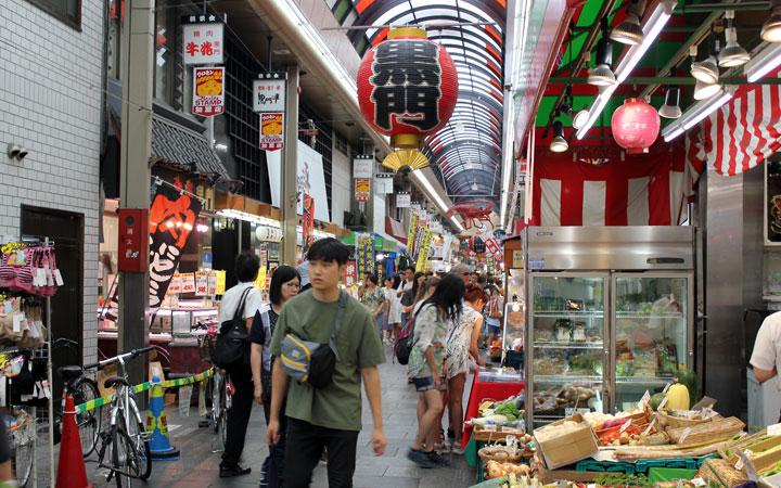 osaka_market2