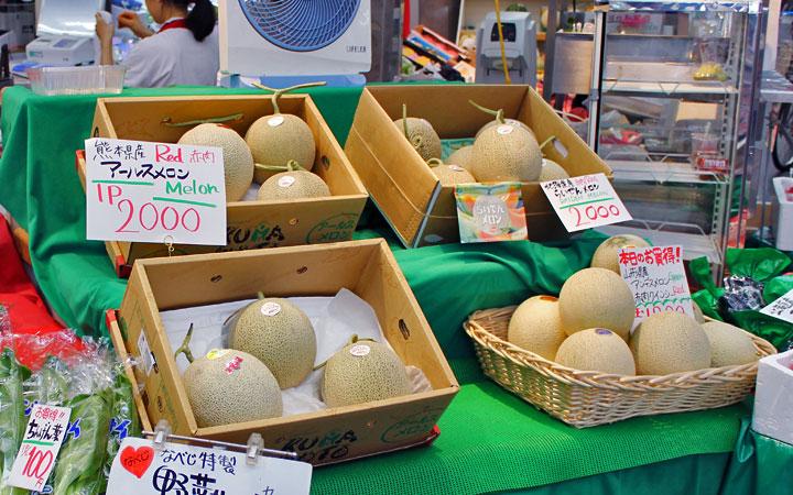 osaka_market3
