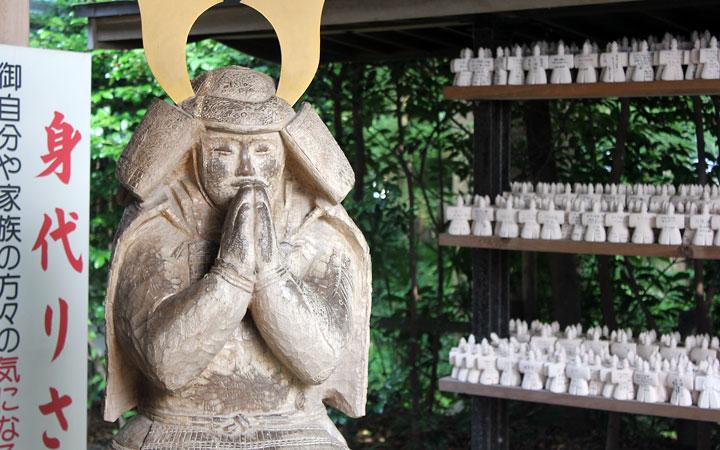 Kamakura, Day Trip from Tokyo