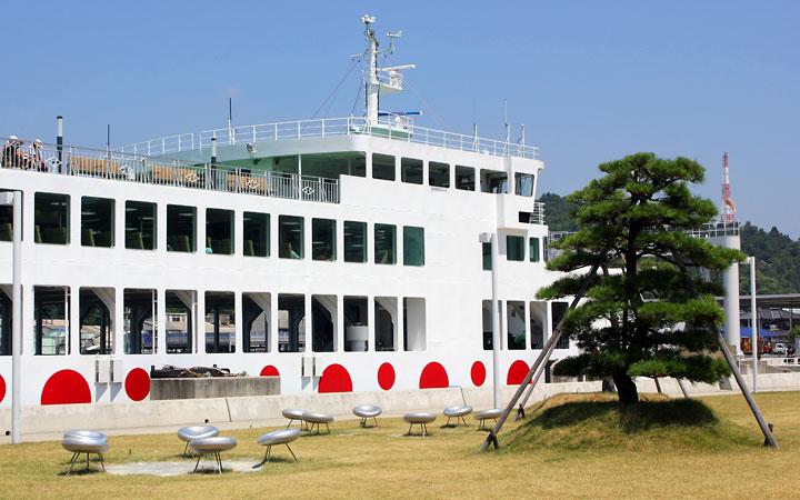 naoshima-02
