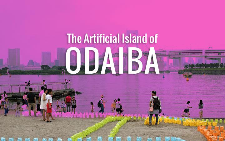odaiba-01