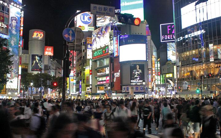 shibuya-pedestrian-crossing