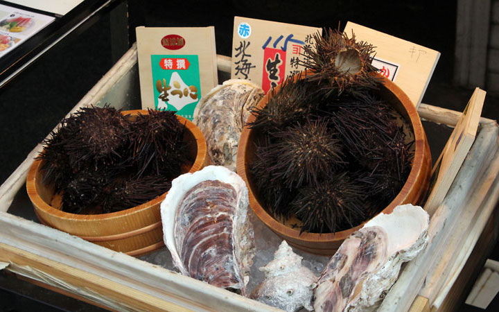 tsukuji-market