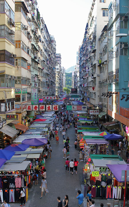 hongkong-03